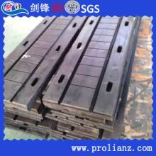 Best Seller Elastomeric Bridge Expansion Joint to Egypt