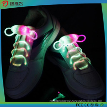 Glow Shoe Laces Hight Quality with Best Gift