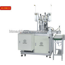Medical Mask Machine Outside Earloop Machine