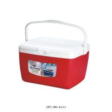 Kühlbox, Eisbox, Kühler, Can Cooler, Weinkühler