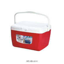 Более Холодная Коробка, Коробка Льда, Охладитель, Может Охладитель, Охладитель Вина