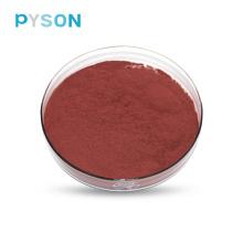 Red Yeast Rice Powder Monacolin K 3% (irradiation)