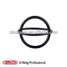 Viton sellos o anillo estables anillos de goma nueva moda