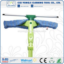 Buy Wholesale Direct From China extendable pole window squeegee