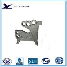 Bastidor de arena de fundición de hierro de Xinli Ht200 Ggg40 Qt500