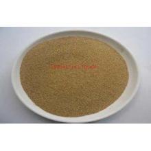 Professional Textile Dye And Chemicals Sodium Alginate Powd