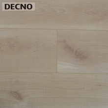Πρότυπο EU 1386 x197mm Laminate Flooring