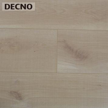 EU Standard 1386 x197mm Laminate Flooring