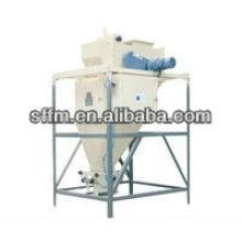 2014 Máquina de pellet de alimentação animal de venda quente com aprovação CE