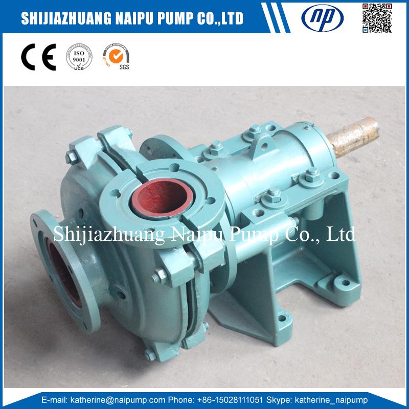 75cl Mining Pump