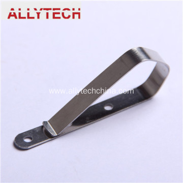 Mass Supply Good Quality Aluminum Sheet Metal Parts