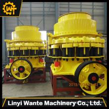 Provide Professional mine building stone machine stone cone crusher price for crushing stones