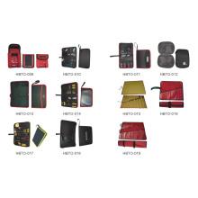 Tool Bag / Kit Bag (HBTO-009-019)