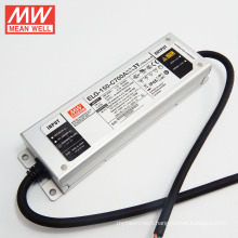 Cheap! MEANWELL new product 150w 700mA constant current led driver IP65 IP67 ELG-150-C700A