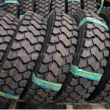 1200r20 Truck Tyre, Overload Tyre, Triangle, Doublecoin, Longmarch, Westlink, Aeolus, Linglong, Giti