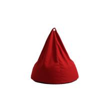 Chaise de sac en soie en tissu de style nouveau