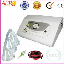 Au-8204 Portable Breast Care Breast Enlargement Instruments