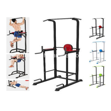 New Popular and Hot Sell Pull-Up Equipment