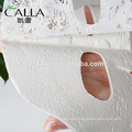 New product with best quality and low price clean clay facial mask
