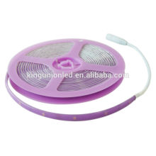 Kingunion Nuevos productos Tira de color impermeable IP65