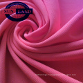 100% polyester fluorescent bead to cloth for sportswear dry fit pique fabric