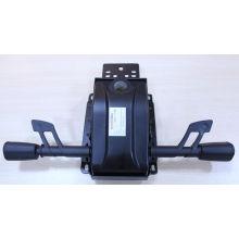 Hochwertiger Lift Stuhl Mechanismus (NBC004S)