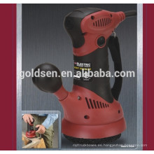 "350w 2.8A 115mm 4-1 / 2 ""Máquina eléctrica del removedor de la pintura de la pintura del piso"