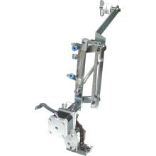 für spezielle Sticknähmaschinen (QS-H01-08)