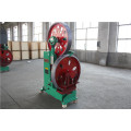 Woodworking Band Saw Wood Cutting Sawmill Machine