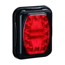 100% Waterproof High Quality LED Stop Tail Lamps