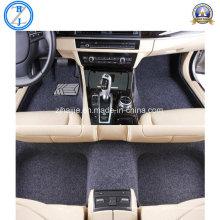 Couverture intérieure automobile
