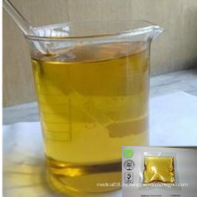 Undecylenate 99% USP Стероид Boldenone Udecylenate