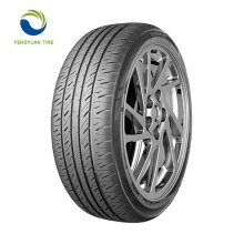 FARROAD CAR TIRE 2255516