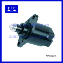 Air Control Valve Iacv for Renault for megane 1.696-99 D95177 D5177 7701042784