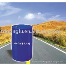 Road Halt Emulsifier