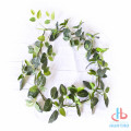 Anti UV Artificial Vine Plant