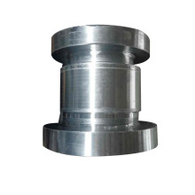 Nickel Alloy Forgings Forging Temperature Of Steel