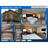 Hotel Furniture / hotel guest room furniture / hotel bedroom furniture