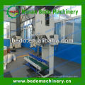 2013 The most popular Bedo brand feed pellet package machine /corn package machine /automatic packing machine fo 008613253417552