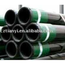 API5ct oil casing pipe