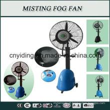 """Ventilador de nebulização centrífuga de suporte de 26 """"(YDF - C1028)"""