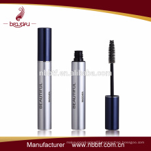 Wholesale China factory mascara container packaging ES16-57