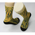 Subliament Mens Custom Printed Socke