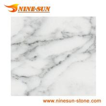 Statuary White Marble (YX-M505)