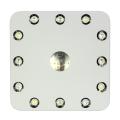 Panneau de luminothérapie PDT LED 200W pour soulagement de la douleur