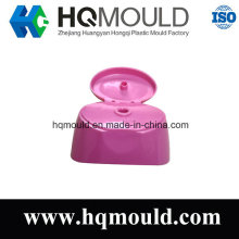 Plastic Injection Mould for Plastic Flip Cap