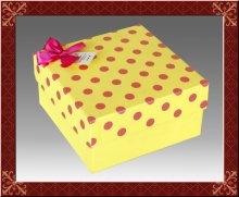 Gold Jewelry display carton box Paper bag.Pearl Jewelry Paper box Paper bag.Silver Jewelry color boxes Paper bag