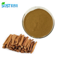 SOST Supply Free Sample Best Price Pure Sandalwood Powder