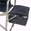 New design fishing camping chair folding chair