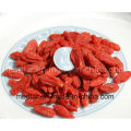 Ningxia Super Fruit Dried Goji Berries (Lycium barbarum)